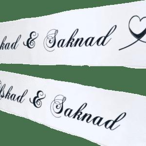 Vit-Svart-text-begravningsband-kransband